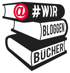 #wirbloggenbuecher_LOGO_XL_transparent
