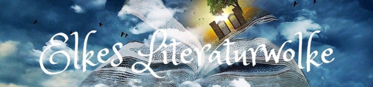 Elkes Literaturwolke
