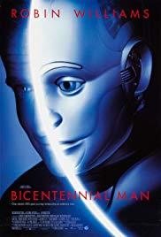 Der 200 Jahre Mann Book Cover