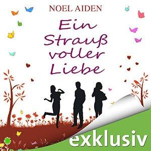 Ein Strauß voller Liebe Book Cover