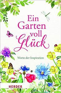 Ein Garten voll Glück Book Cover