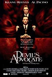 Im Auftrag des Teufels Book Cover