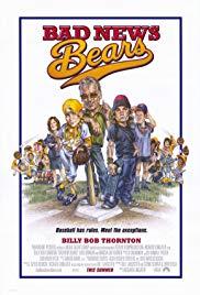 Die Bären sind los Book Cover