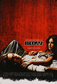 Blow Book Cover