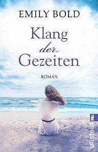 Klang der Gezeiten Book Cover