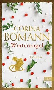 Winterengel Book Cover