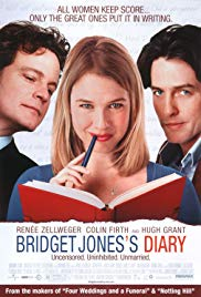 Bridget Jones - Schokolade zum Frühstück Book Cover