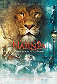 Die Chroniken von Narnia: Der König von Narnia Book Cover
