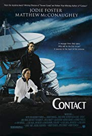 Contact Book Cover