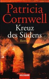 Kreuz des Südens Book Cover