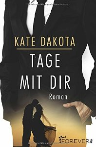 Tage mit dir Book Cover
