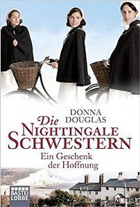 Ein Geschenk der Hoffnung Book Cover