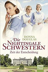Zeit der Entscheidung Book Cover