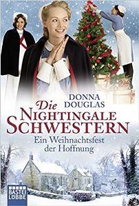 Ein Weihnachtsfest der Hoffnung Book Cover