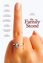 Die Familie Stone - Verloben verboten! Book Cover