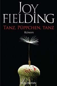 Tanz, Püppchen, tanz Book Cover