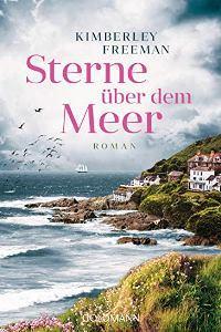 Sterne über dem Meer Book Cover