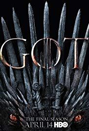 Game of Thrones – Das Lied von Eis und Feuer – 2. Staffel Book Cover