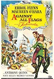 Gegen alle Flaggen Book Cover