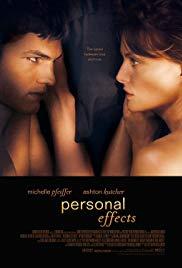 Gemeinsam stärker - Personal Effects Book Cover