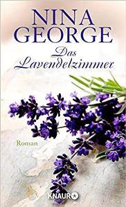 Das Lavendelzimmer Book Cover