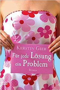 Für jede Lösung ein Problem Book Cover
