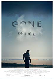 Gone Girl - Das perfekte Opfer Book Cover