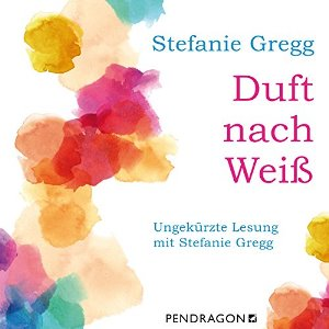 Duft nach Weiß Book Cover