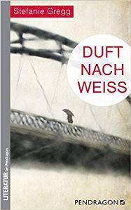 Duft nach Weiss Book Cover