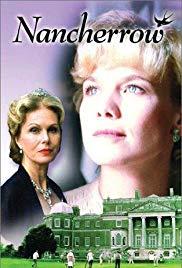 Das große Erbe Book Cover