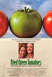 Grüne Tomaten Book Cover
