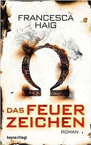 Das Feuerzeichen Book Cover