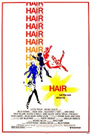 Hair Book Cover