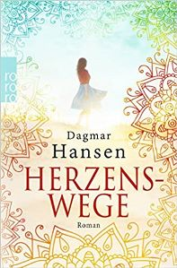 Herzenswege Book Cover
