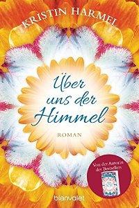 Über uns der Himmel Book Cover