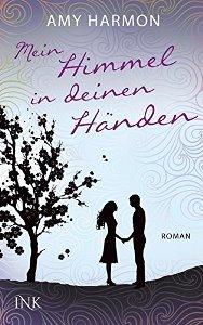 Mein Himmel in Deinen Händen Book Cover