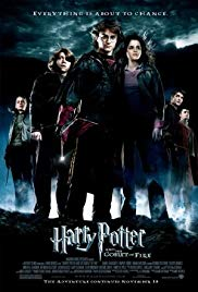 Harry Potter und der Orden des Phönix Book Cover