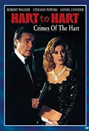 Hart aber herzlich: Dem Täter auf der Spur Book Cover