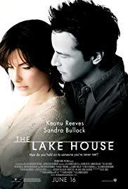 Das Haus am See Book Cover