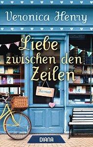 Liebe zwischen den Zeilen Book Cover