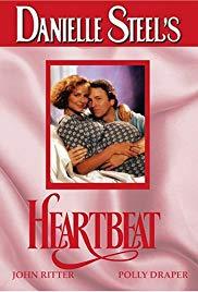 Herzschlag für Herzschlag Book Cover
