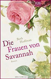 Die Frauen von Savannah Book Cover