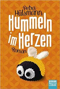 Hummeln im Herzen Book Cover