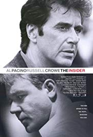 Insider Book Cover