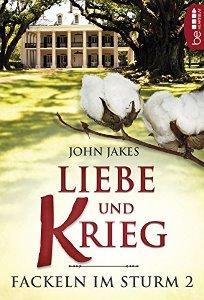 Liebe und Krieg Book Cover