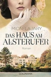 Das Haus am Alsterufer Book Cover