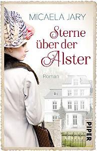 Sterne über der Alster Book Cover