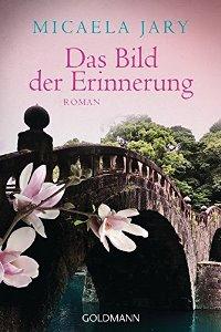 Das Bild der Erinnerung Book Cover