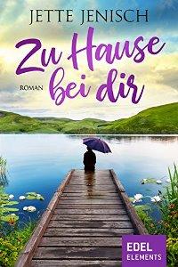 Zu Hause bei dir Book Cover