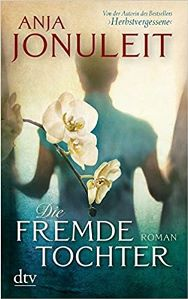 Die fremde Tochter Book Cover